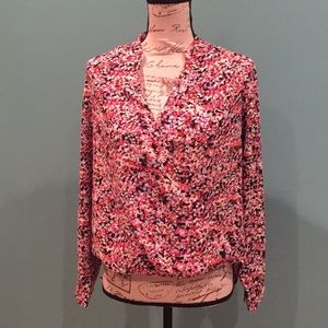 The Limited blouse, New with tags